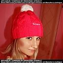 thumb_olesyaegorova292ekj0.jpg