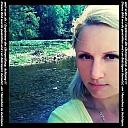 thumb_olesyaegorova30qgkd1.jpg