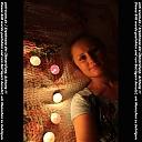 thumb_olesyaegorova31ufj1j.jpg