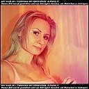 thumb_olesyaegorova32o5je8.jpg