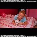 thumb_olesyaegorova3325jo3.jpg