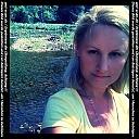 thumb_olesyaegorova3426kks.jpg