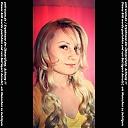 thumb_olesyaegorova39jsjm6.jpg