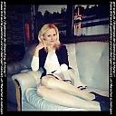 thumb_olesyaegorova43isk3i.jpg