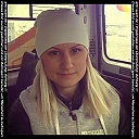 thumb_olesyaegorova47rqke8.jpg