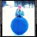 thumb_olesyaegorova48sdkjy.jpg
