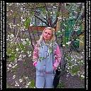 thumb_olesyaegorova4q1ken.jpg