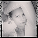 thumb_olesyaegorova5186kn2.jpg