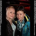 thumb_olesyaegorova52esjqa.jpg