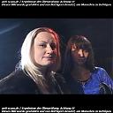thumb_olesyaegorova58iwkt9.jpg