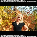 thumb_olesyaegorova5v5j2f.jpg