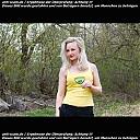 thumb_olesyaegorova6odk1a.jpg