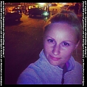 thumb_olesyaegorova8vckie.jpg
