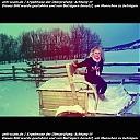 thumb_olesyaegorova9xwjw4.jpg