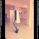 thumb_olesyaustinova10eekg3.jpg