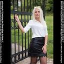 thumb_olesyaustinova39lukle.jpg