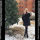 thumb_olesyaustinova44ujz4.jpg