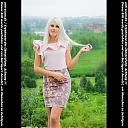 thumb_olesyaustinova72ck6v.jpg