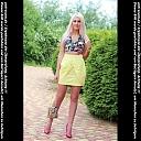 thumb_olesyaustinova8ujke8.jpg