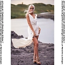 thumb_olesyaustinova9xk6z.jpg