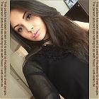 thumb_sofyaovcharova17lskok.jpg