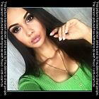 thumb_sofyaovcharova297ojhm.jpg