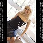 thumb_tamilaryabinnikova12cdj4z.jpg