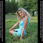 thumb_tamilaryabinnikova167bk8m.jpg
