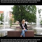 thumb_tamilaryabinnikova269wkxm.jpg
