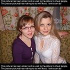 thumb_tamilaryabinnikova2863jt7.jpg