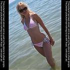 thumb_tamilaryabinnikova339nksv.jpg