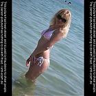 thumb_tamilaryabinnikova34ayk1h.jpg