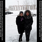 thumb_tamilaryabinnikova41fgkl2.jpg