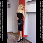 thumb_tamilaryabinnikova42fojya.jpg
