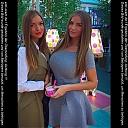thumb_temnikova10ifkdu.jpg