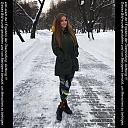 thumb_temnikova11k9kks.jpg