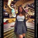 thumb_temnikova21bkj6w.jpg