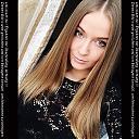thumb_temnikova26xlk4h.jpg