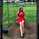 thumb_temnikova302nj8m.jpg