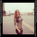 thumb_temnikova33e2kxa.jpg