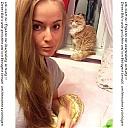 thumb_temnikova430ckiv.jpg