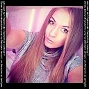 thumb_temnikova47hyj7v.jpg