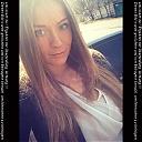 thumb_temnikova502ejh2.jpg