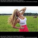 thumb_temnikova54kaj21.jpg