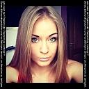thumb_temnikova55kik2v.jpg