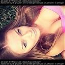 thumb_temnikova60cjjd8.jpg