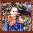 thumb_ulyanapavlova10vakzc.jpg