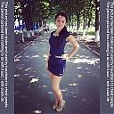 thumb_ulyanapavlova14q2kdr.jpg