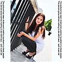 thumb_ulyanapavlova6vljo4.jpg
