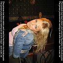 thumb_valeriya121qy8q.jpg